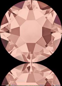 2078-Blush Rose
