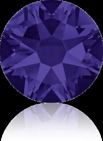 2088-Purple Velvet