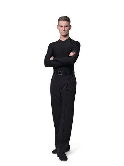 LORENZO - Pantalon standards