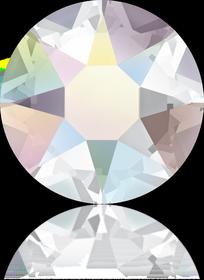 2078-Crystal AB