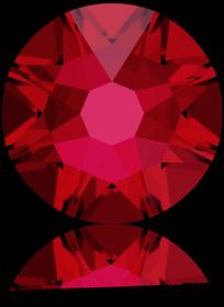 2088-Scarlet