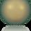 Thumbnail: 5817-Crystal Iridescent Green Pearl