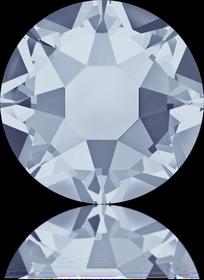 2078-Crystal Blue Shade