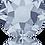 Thumbnail: 2078-Crystal Blue Shade