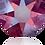 Thumbnail: 2078-Light Siam Shimmer