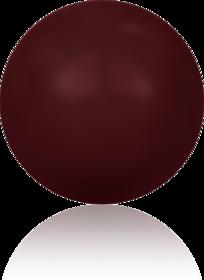 5810-Crystal Bordeaux Pearl