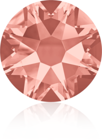 2088-Rose Peach