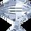 Thumbnail: Crystal Blue Shade