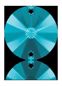 3200-Aquamarine