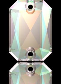 3252-Crystal AB