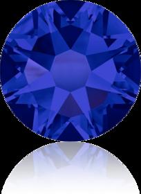 2088-Crystal Meridian Blue