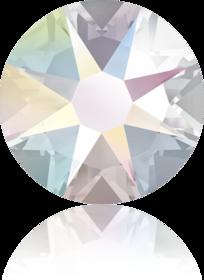 2088-Crystal AB