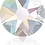 Thumbnail: 2088-Crystal AB