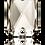 Thumbnail: 3252-Crystal Silver Shade