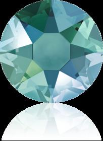 2078-Blue Zircon Shimmer