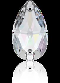 3230-Crystal AB