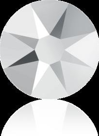 2088-Crystal Light Chrome
