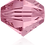 Thumbnail: Light Rose