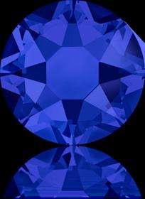 2078-Crystal Meridian Blue