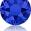 Thumbnail: 2078-Crystal Meridian Blue