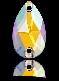 3230-Light Topaz Shimmer