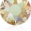 Thumbnail: 2078-Silk Shimmer