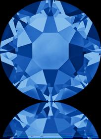 2078-Sapphire