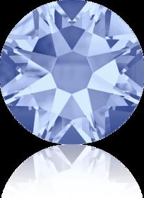 2088-Light Sapphire