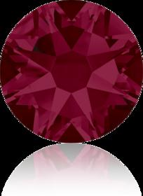 2088-Ruby