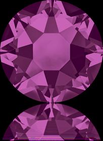 2078-Fuchsia