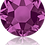 Thumbnail: 2078-Fuchsia