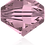 Thumbnail: Crystal Antique Pink