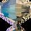 Thumbnail: Black Diamond Shimmer