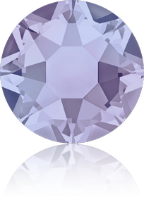 2078-Provence Lavender