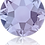 Thumbnail: 2078-Provence Lavender