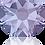 Thumbnail: 2088-Provence Lavender