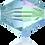 Thumbnail: Aquamarine AB