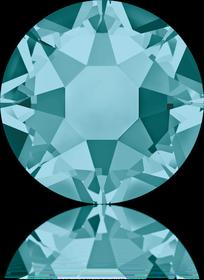 2078-Blue Zircon