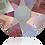 Thumbnail: 2078-Light Colorado Topaz Shimmer