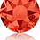 Thumbnail: 2078-Hyacinth