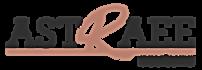 Astraee couture logo