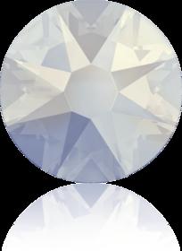 2088-White Opal