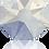 Thumbnail: 2088-White Opal