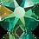 Thumbnail: 2088-Erinite Shimmer