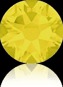 2088-Yellow Opal