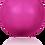 Thumbnail: 5810-Crystal Neon Pink Pearl