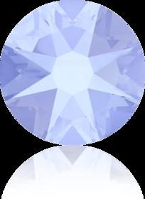 2088-Air Blue Opal