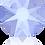 Thumbnail: 2088-Air Blue Opal
