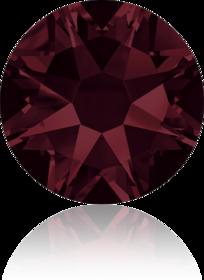 2088-Burgundy
