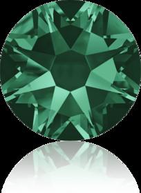 2088-Emerald